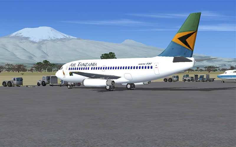 Tanzania: Additional Kenyan Route Earns Airline 'Largest Low Cost Carrier in Africa' Title
