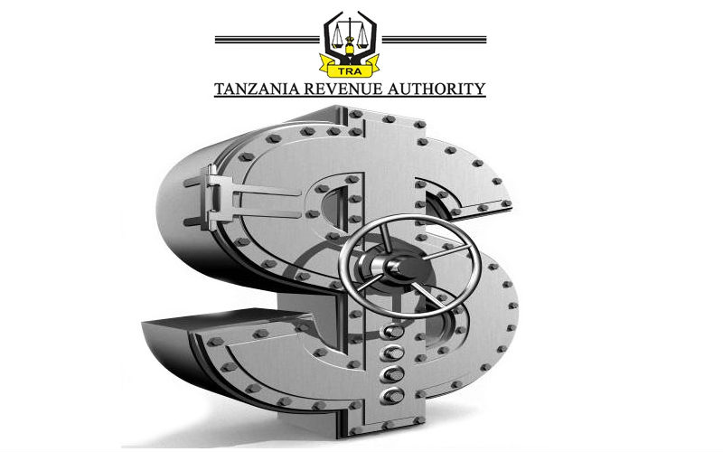 tanzania-revenue-authority-tra-bank-guarantee