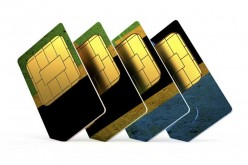 Tanzania Registered Over One Million New SIMs In Q1-2015