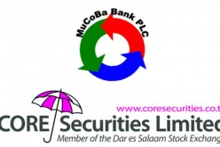MUCOBA Bank Plc IPO Launched