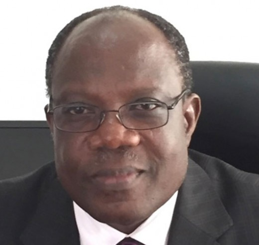 Interview With Dr. Adelhelm Meru, Permanent Secretary Of The Tanzania Ministry Of Natural Resources And Tourism (MNRT)