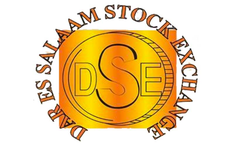 http://tanzaniainvest.com/wp-content/uploads/2015/12/dse-dar-es-salaam-stock-exchange-tanzania.jpg