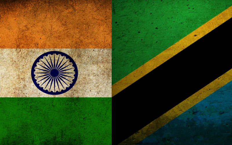 tanzania-india-bank