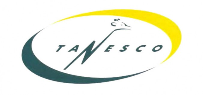 Tanzania Electric Supply Company Receives EUR 41.6 Million Fund To Implement North-Western Region Electrification Project