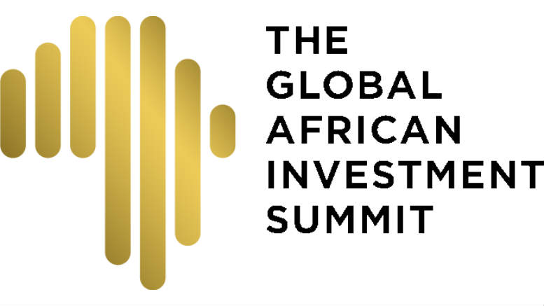 global african investment summit tgais