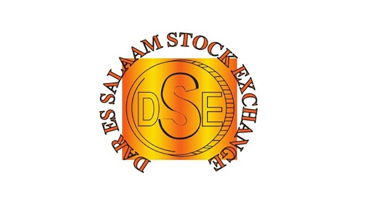 dse dar es salaam stock exchange ipo