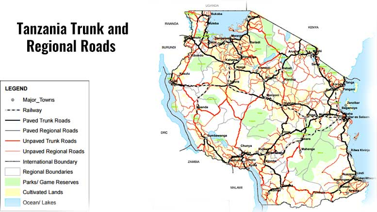 road map suriname, road map spain, road map west africa, road map southern africa, road map lebanon, road map hungary, road map martinique, road map kenya, road map anguilla, road map zimbabwe, road map bosnia and herzegovina, road map lesotho, road map cameroon, road map congo, road map ethiopia, road map italy, road map guam, road map vatican city, road map maputo, road map mali, on road map burundi