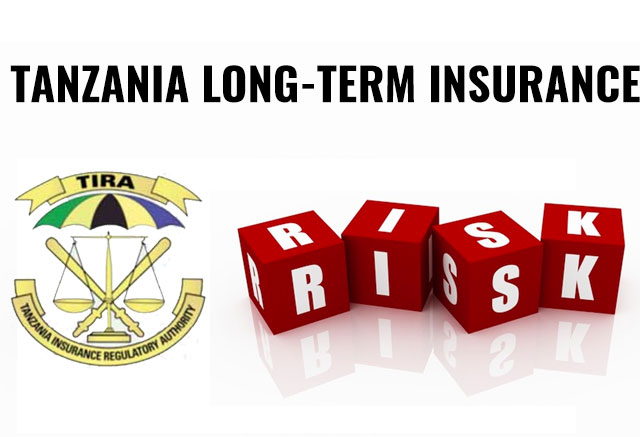 tanzania long-term insurance