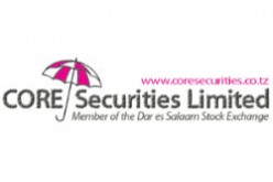 Dar Es Salaam Stock Exchange (DSE) Weekly Market Report 16th to 20th March, 2015