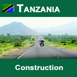 2_tanzania-construction-report.jpg