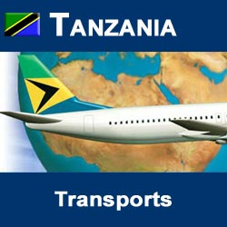2_tanzania-transport-sector.jpg