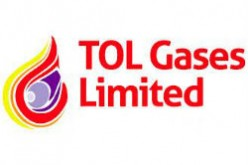 TOL Gases Share Price Keeps Strong
