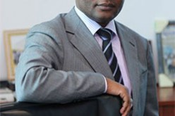 Dr Ally Simba Becomes New Director General Of Tanzania Communications Regulatory Authority