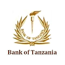 Bank of tanzania forex rates