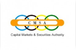 Tanzania Capital Markets Partners With Chartered Institute of Securities and Investment Of The UK