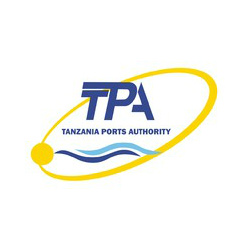 THE CALL FOR INTERVIEW AT TANZANIA PORTS AUTHORITY (TPA)