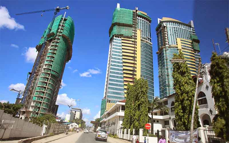 tanzania-real-estate-report-temp