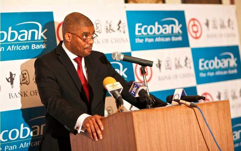 enoch-osei-safo-ecobank-tanzania