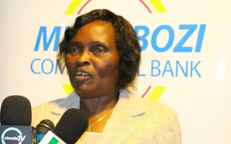 Edwina-Agnellus-Lupembe-Mkombozi-bank-tanzania