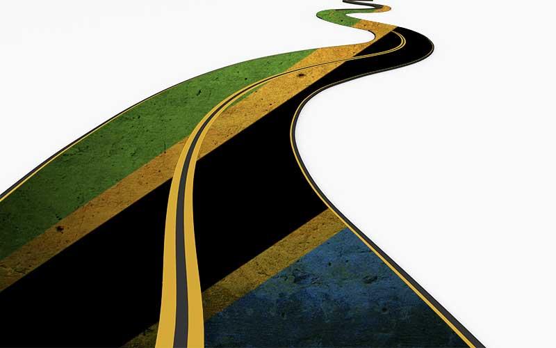 Dar-es-Salaam-Somanga-corridor-tanzania