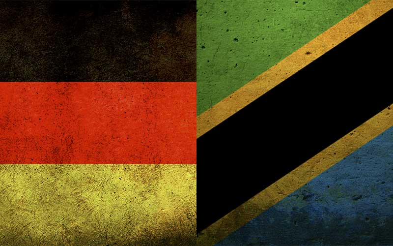 germany-tanzania-bilateral-cooperation