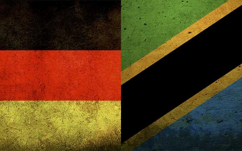 germany-tanzania-bilateral-cooperation