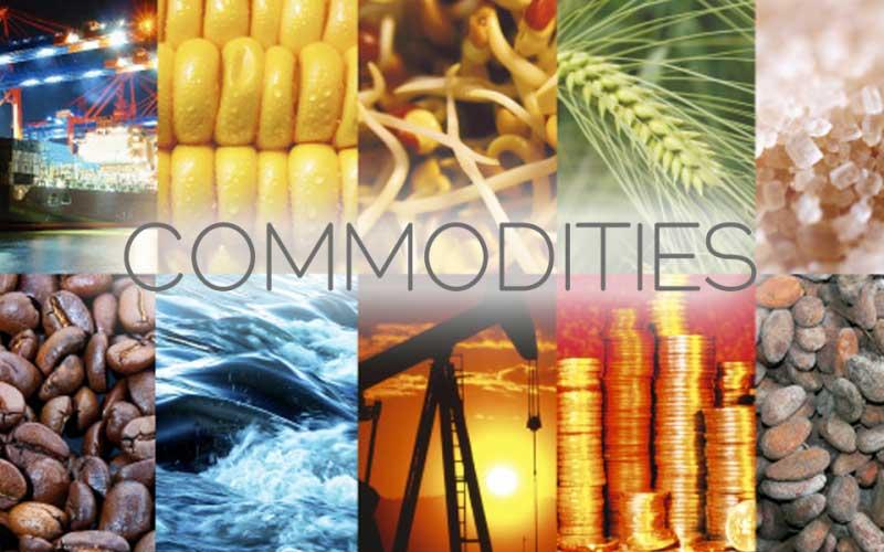 tanzania-commodities-exchange