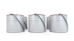 tanzania-petrol-storage