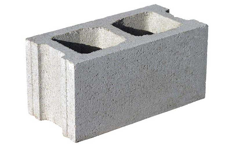 Tanzania-tpcc-cement-blocks