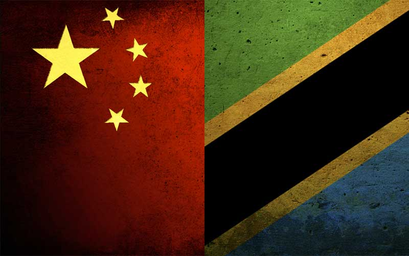 tanzania-china-coal-power