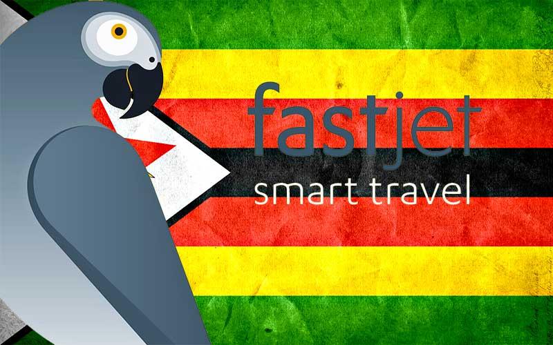 fastjet-zimbabwe-tanzana-low-cost-arline
