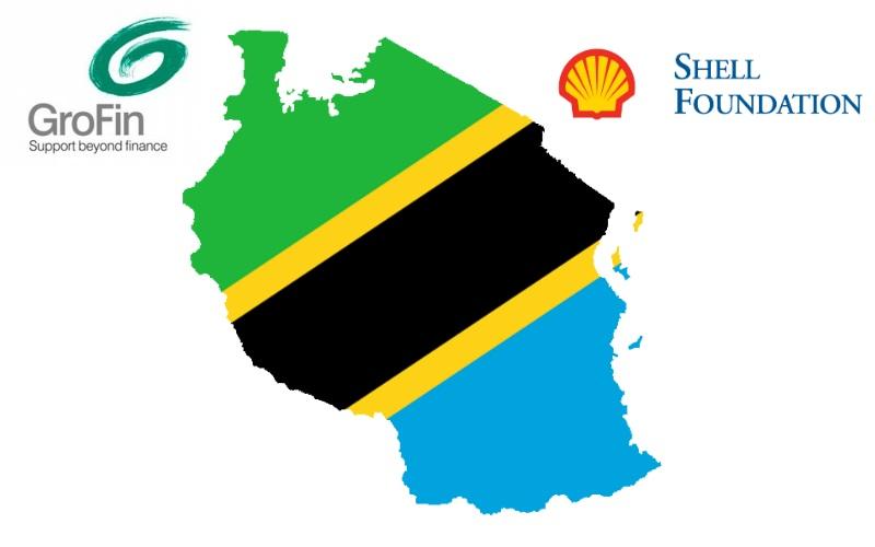 grofin-smes-fund-tanzania