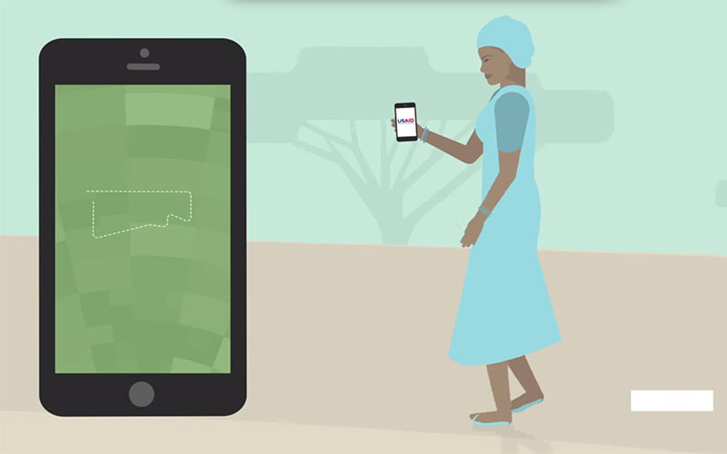 mast-usaid-mobile-application-land-rights-tanzania-2