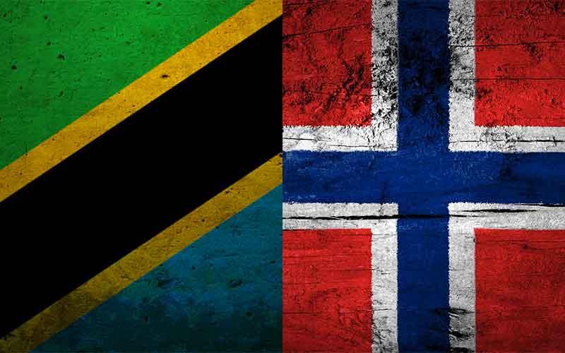 norway-tanzania-trade