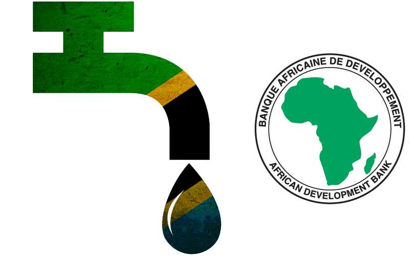 tanzania-arusha-AfDB-water-sewerage