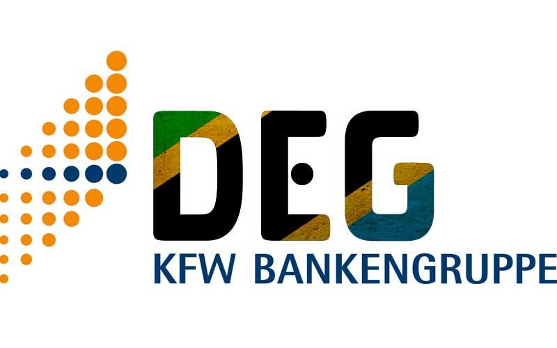 tanzania-deg-invest-loan-smes
