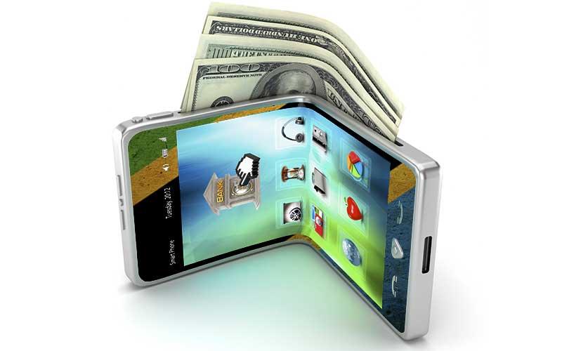 Tanzania mobile money growth
