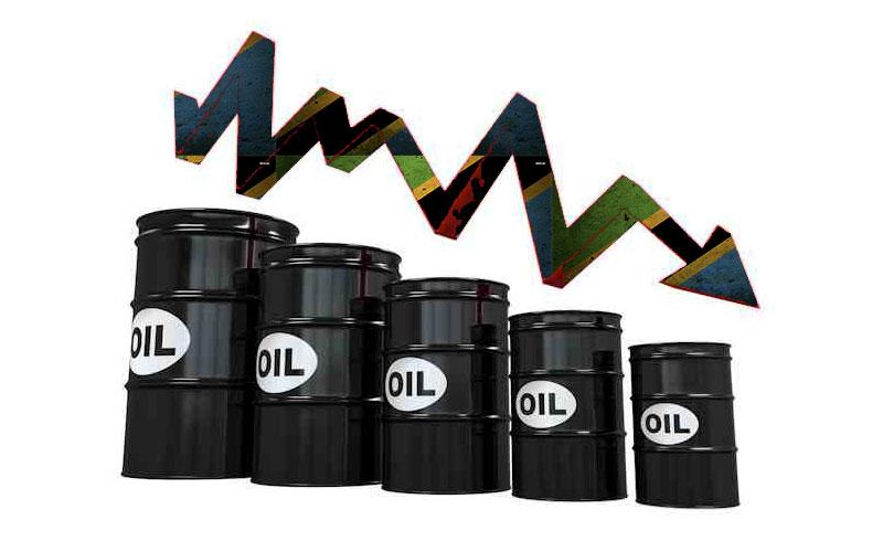 tanzania-petrol-prices-2015