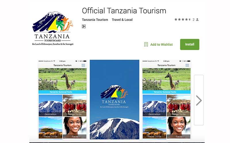 tanzania-tourism-app-googleplay
