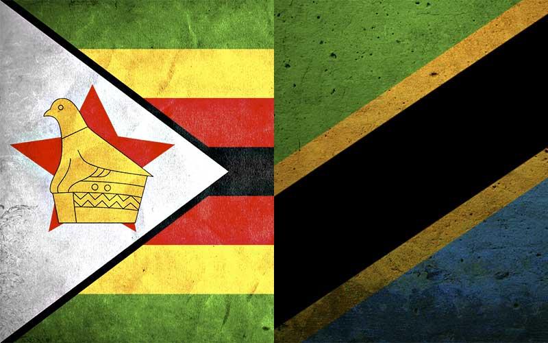 tanzania-zimbabwe