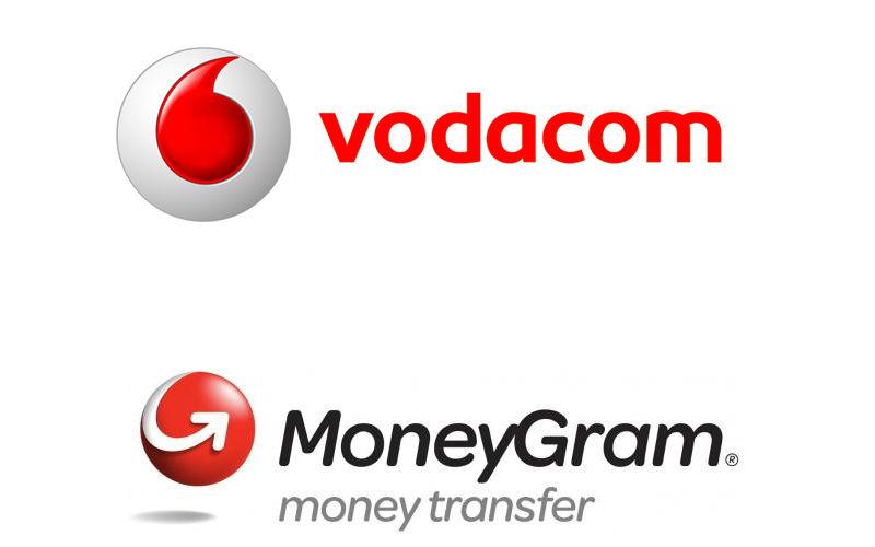 vodacom-mpesa-moneygram-tanzania