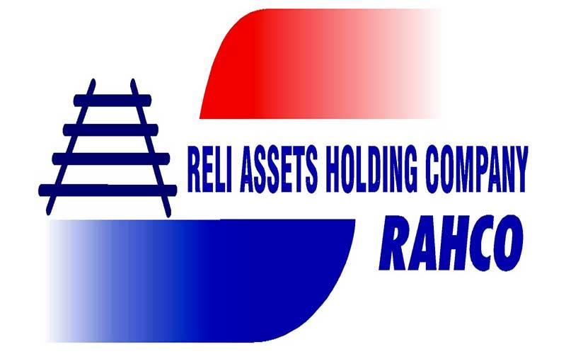 RAHCO-tanzania-Reli-Assets-Holding-Company