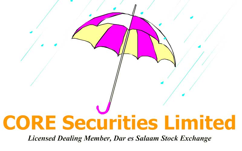 core-securities-dse-weekly-report