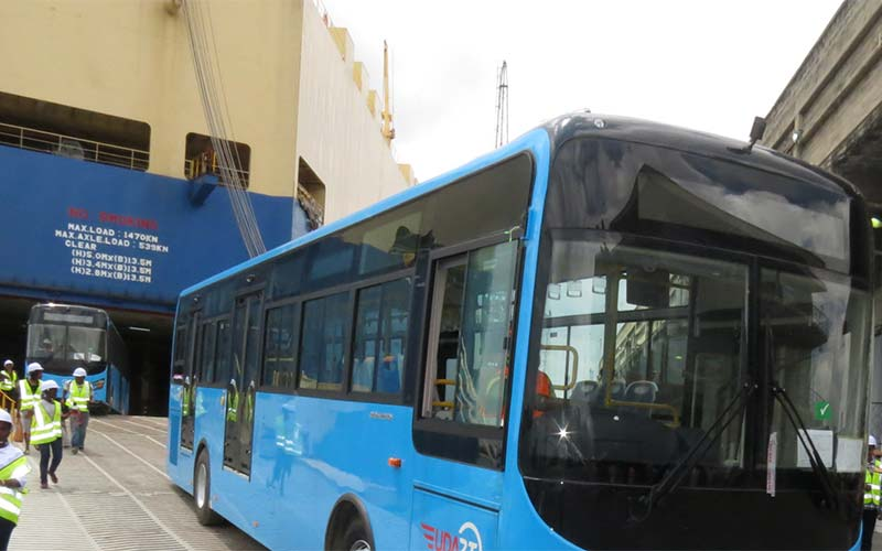 dar-es-salaam-rapid-transit-buses