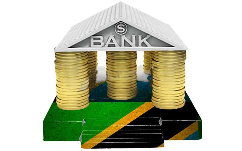 diamond-trust-bank-tanzania-capital-expansion