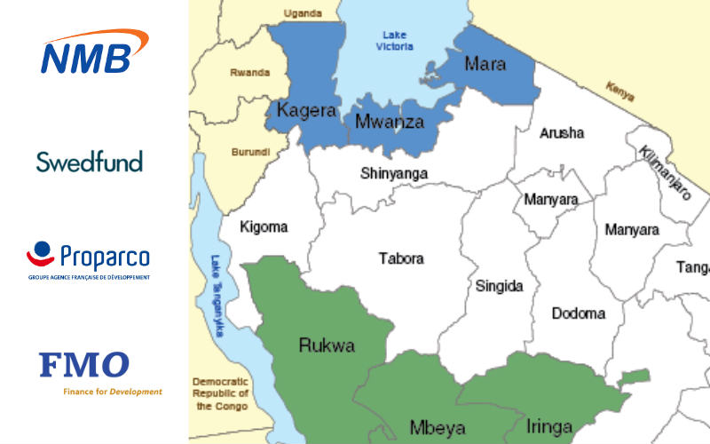 fmo-nmb-tanzania-lake-zone-lending-sme