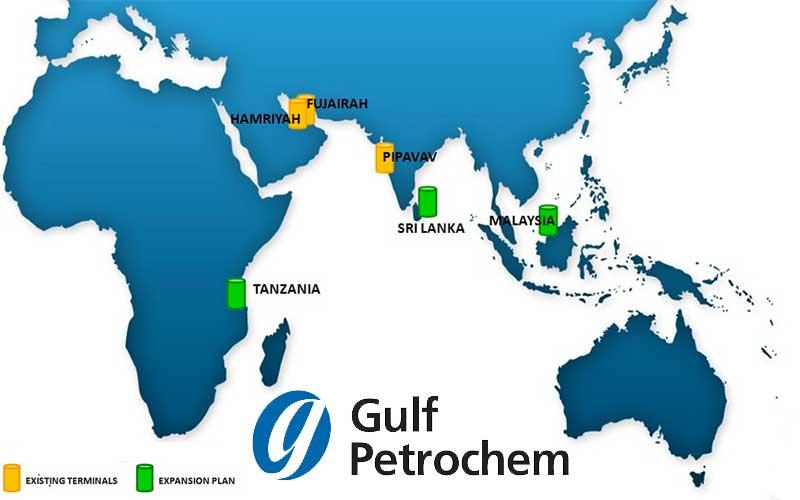 gulf-petrochem-tanzania