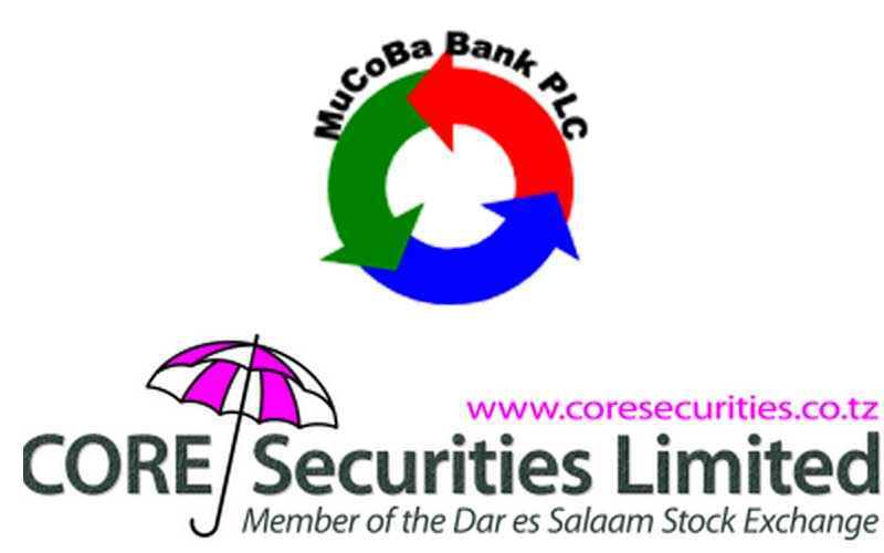 mucoba-bank-ipo-dse-core-securities-tanzania