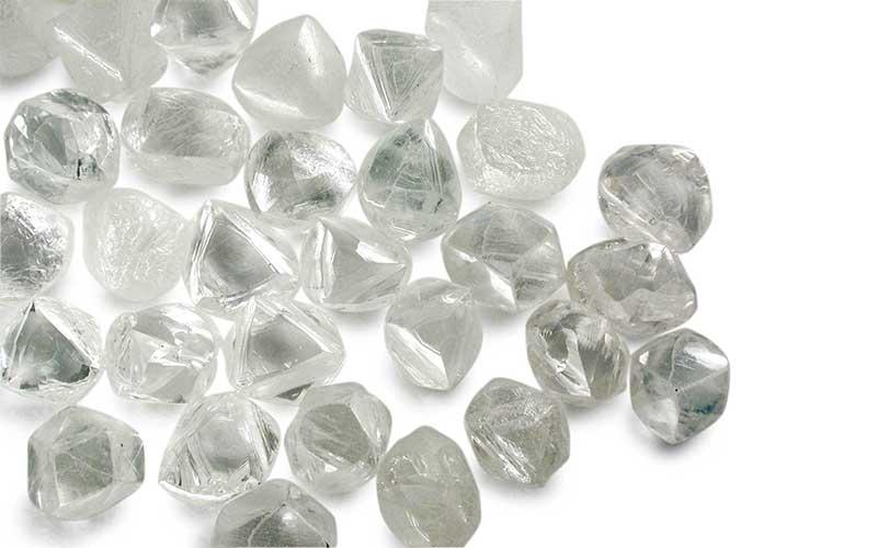 petra-diamond-tanzania