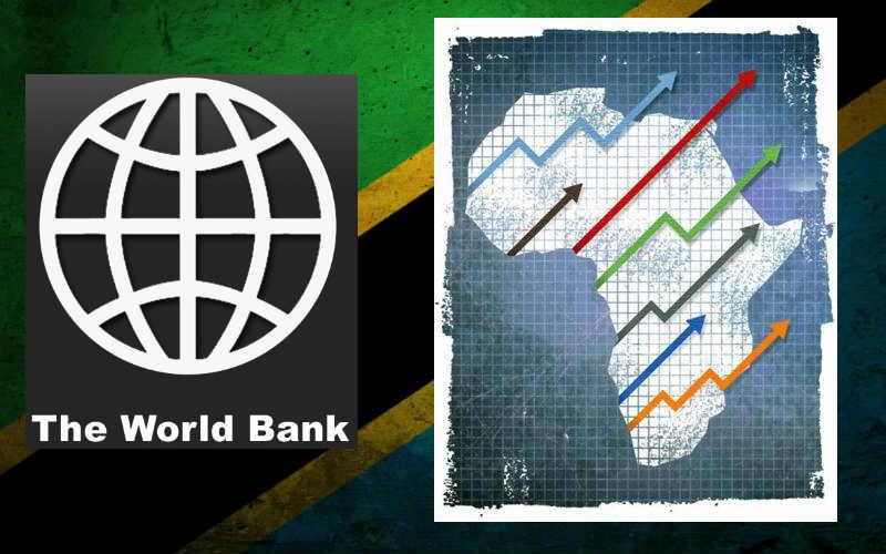 tanzania-economic-growth-sub-saharan-africa